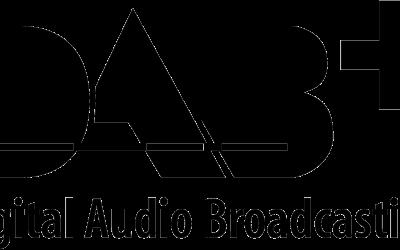 DAB radio – Digitalno zvučno emitiranje radia