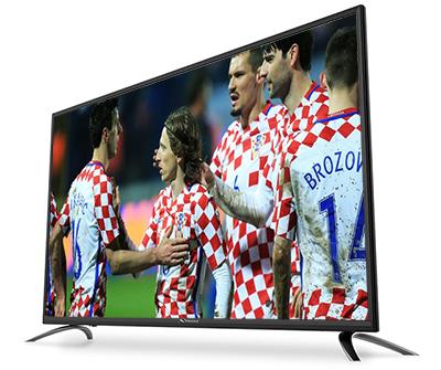 Strong SRT 55FX4003 Full HD, LED TV