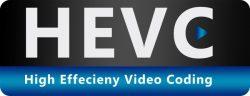 Kako riješiti problem zvan DVB-T2 HEVC ili H.265 u vašem hotelu, apartmanu, kući ?