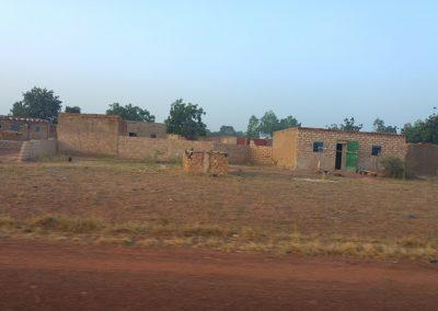 Projekt Afrika - Burkina Faso - slika 4