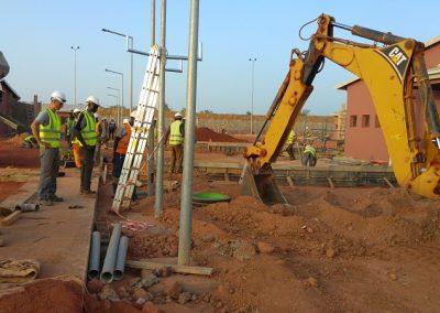 Projekt Afrika - Burkina Faso - slika 2