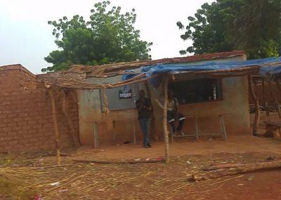 Projekt Afrika - Burkina Faso - slika 3